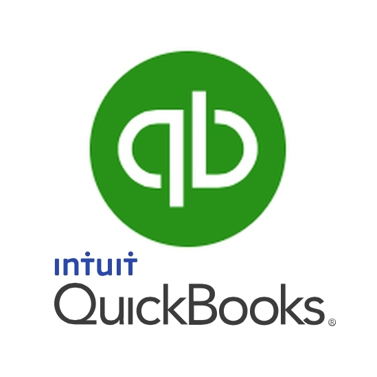 Professional Quickbooks Bookkeeping